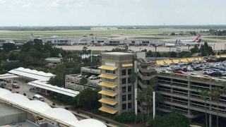 Orlando airport flight schedule: What you need to know
