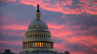 Senate Passed Tax Overhaul Bill By 51-49 Vote