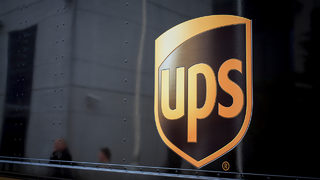 UPS refunds $32 shipping fee after losing man