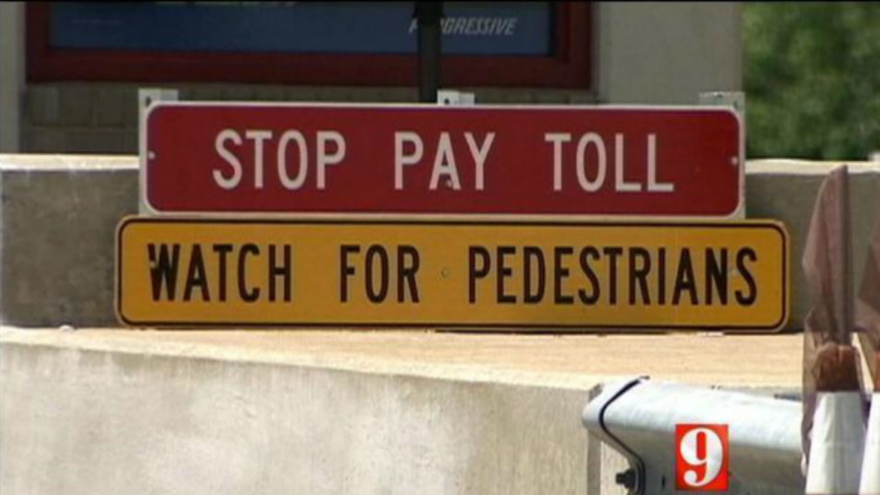 Guide to avoiding toll roads in Orlando | WFTV