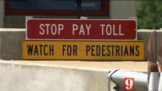 Guide to avoiding toll roads in Orlando