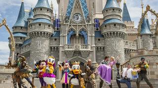 Disney World secrets: Insider tips from the pros