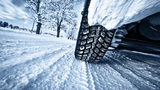 Safety Tips for Driving on Black Ice and Slippery Conditions