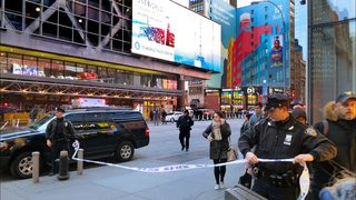 Who is Akayed Ullah, the suspect in the New York explosion?