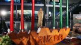 Kwanzaa: 7 things to know