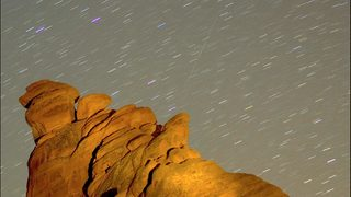 Geminid meteor shower to peak in coming days