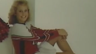 DNA leads to arrest in 1989 rape, slaying of 18-year-old woman