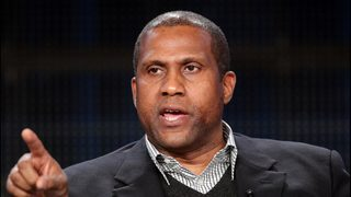 Tavis Smiley accuses PBS of 'biased and sloppy