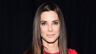 Release date for 'Oceans 8