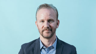 Morgan Spurlock addresses sexual harassment, says he