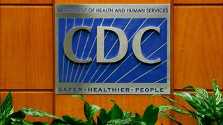 Report: CDC given list of