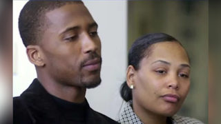 Ex-wife of former NBA star Lorenzen Wright arrested in connection to his murder