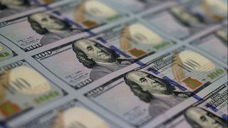 Customer leaves $500 tip for single mother