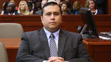What You Need To Know About George Zimmerman