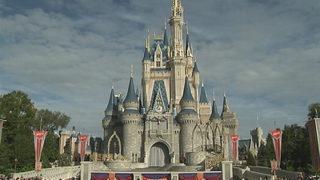 Top Orlando hotels near Disney World
