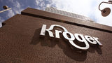 Kroger looking to partner with Overstock.com: report