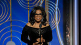 What You Need to Know: Oprah Winfrey