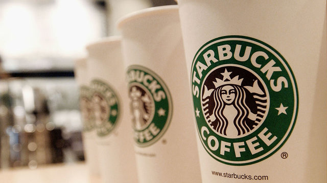 Hoax claims Starbucks 'barista' soiled white people's ...