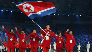 VP Mike Pence ready for secret meeting with North Korea at Olympics, but North cancels