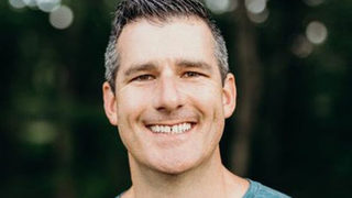 Megachurch pastor Andy Savage resigns after admitting to