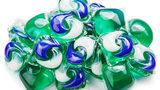 'Tide Pod Challenge' On Social Media Alarms Doctors, Parents Warned