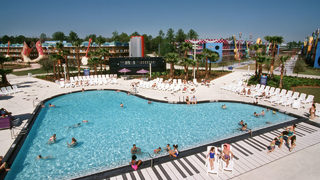 Orlando cheap hotels: Best choices on a budget