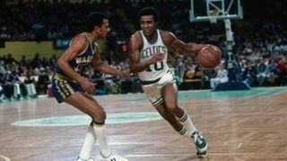Celtics great Jo Jo White dead at 71