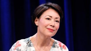 Ann Curry speaks out about Matt Lauer sexual harassment allegations in new interview