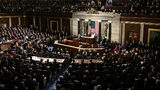 State of the Union: By the Numbers