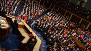 State of the Union: White House moves forward with plans for speech next week
