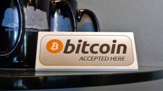 What is bitcoin? What you need to know about cryptocurrency