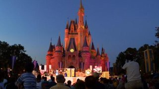 Disney: Best time to visit theme park