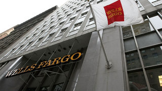 Wells Fargo customers find accounts drained by mistaken double charges