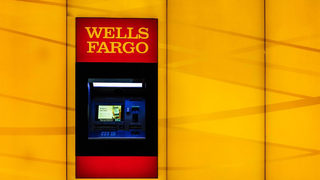 VIDEO: Wells Fargo Customers Find Accounts Drained By Mistaken Double Charges