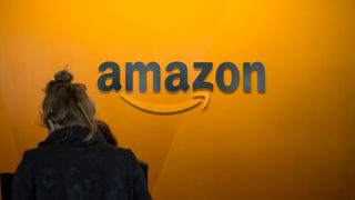 Report: Jacksonville not on final 20 list for second Amazon HQ