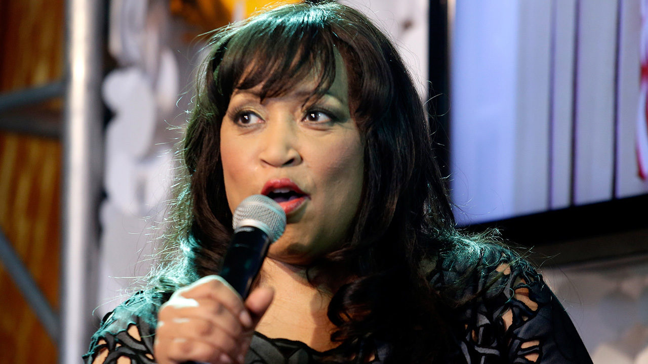 Jackée Harry Nude Top orlando news videos | wftv