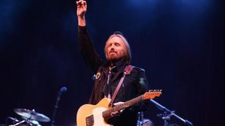Tom Petty died of accidental drug overdose, family says