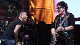 Journey, Def Leppard joining up for North American tour, making stop in Pittsburgh