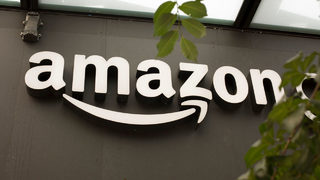 Amazon raises monthly Prime membership rate