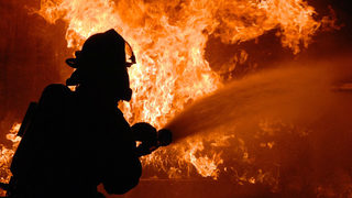 13-year-old dies trying to save disabled dad from fire, father also killed