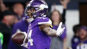 Stefonr DIggs' electrifying touchdown last weekend is becoming profitable for the player and for the Minnesota Vikings.