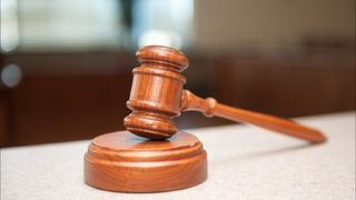 Man sentenced in Marysville fatal shooting