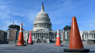 Several congressmen will donate pay during shutdown