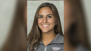 Georgia State soccer player withdraws from school after backlash over racial epithet