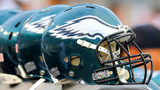 The History of the Philadelphia Eagles