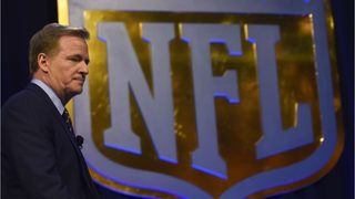 American veterans group claims NFL is censoring Super Bowl ad