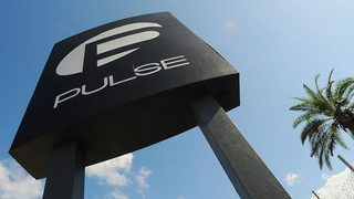 Pulse Trial: Police body cam, surveillance video allowed in trial of alleged gunman