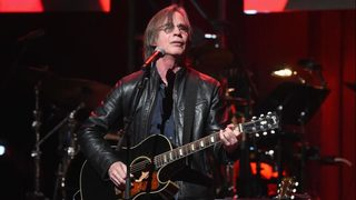 Police plan to ramp up security at Jackson Browne concert in Florida after threat