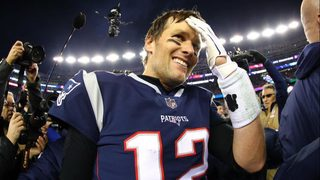 NFL reportedly has plan to protect Tom Brady