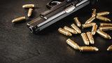 Teen Accidentally Shoots, Kills 14-Year-Old Brother